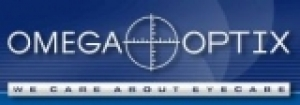 Omega Optix