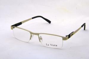 La Vista 2203 53□19-140 C5S