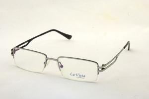 La Vista 6013 51□17-140 C5S